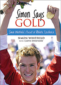 Simon Says Gold