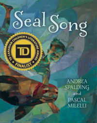 Seal Song