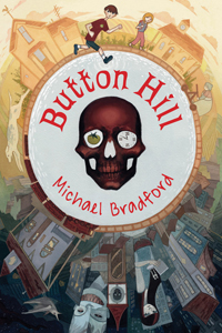 Button Hill