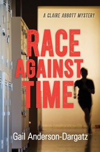 Race Against Time