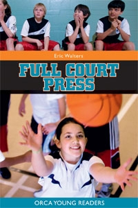 Full Court Press