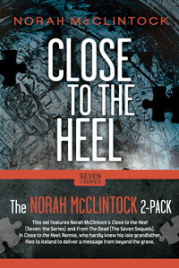 The Norah McClintock Seven 2-Pack