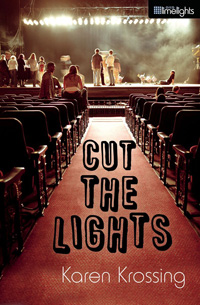 Cut the Lights