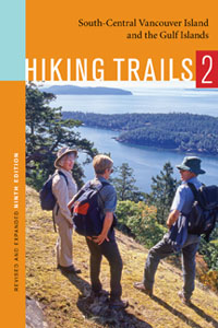 Hiking Trails 2