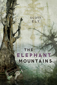 The Elephant Mountains
