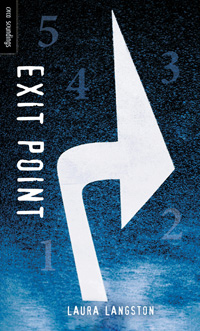 Exit Point
