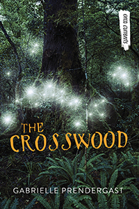 The Crosswood